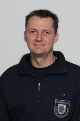 Klaus Konietzko
